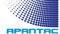 Apantac.png