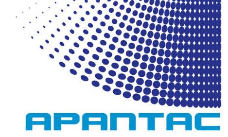 Apantac Site