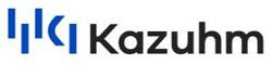 Kazuhm logo