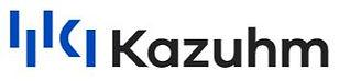 Kazuhm logo.JPG