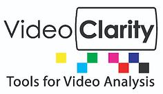Video Clarity