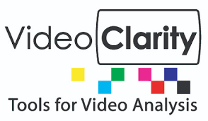 Piper Digital Welcomes Video Clarity