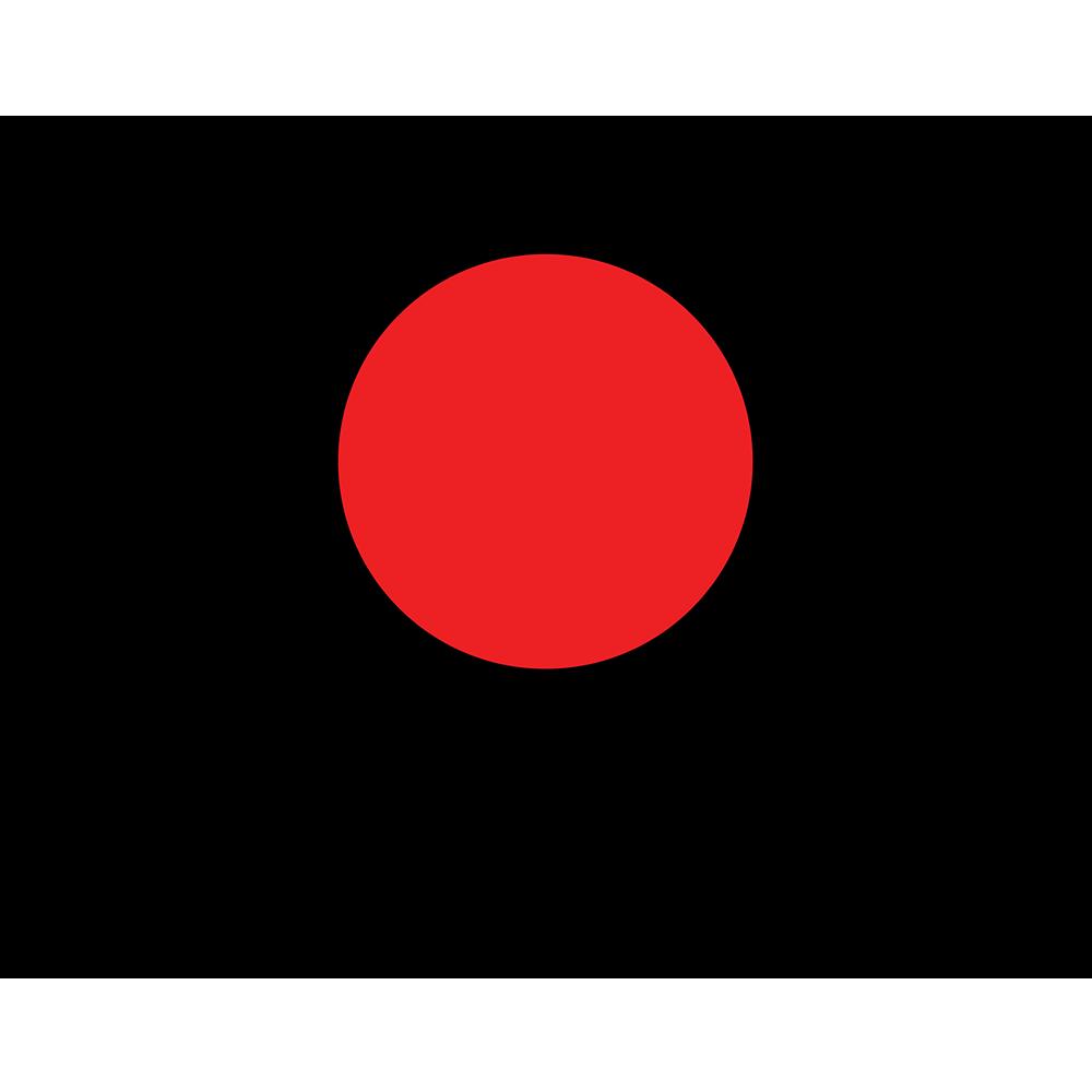 Logo2_Black