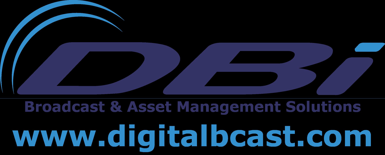 DBI logo 2