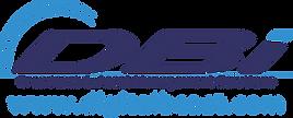 DBI logo 2.png