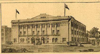 1916 Design.jpg