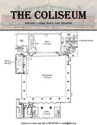 Coliseum Blueprint (1).jpg