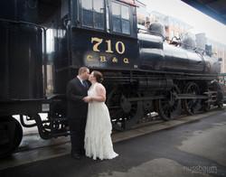BrideFave.jpg