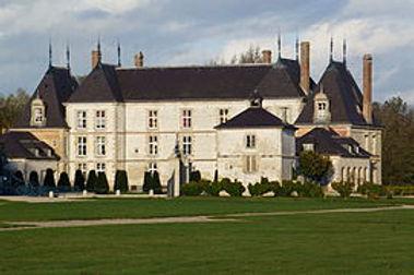 château_vitry_la_ville.JPG