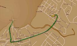 mapa pousada.jpg