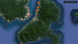 ilha mapa cima.jpg