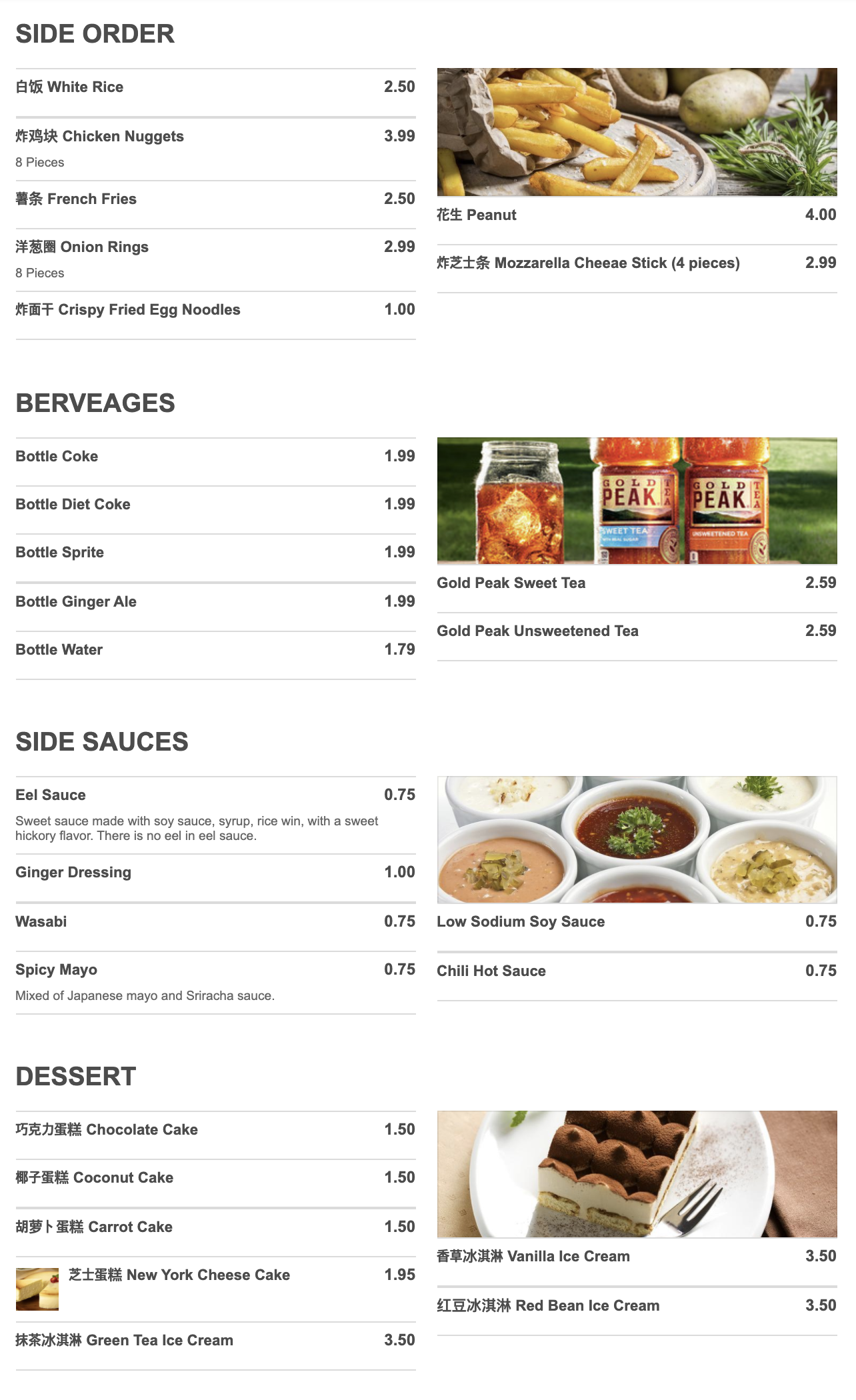 Dyansty-Buffet-Takeout-Delivery7