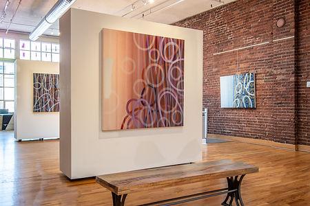K Contemporary Gallery