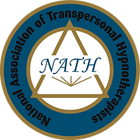 NATH-LOGO_color-copy.png