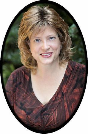 Cathy web pic.jpg