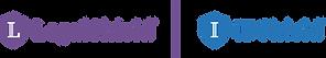 LS_IDS-NewLogo-Lockup-2Color-Purple_Blue