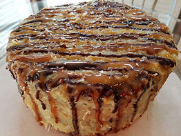 Coconut Pecan Traditional.jpg