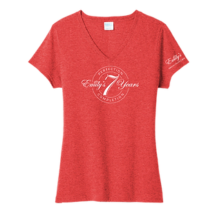 Emilys_7-Years_Shirt_clear_red_v-neck_ladies.png