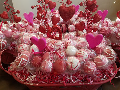 Valentines Pound Pops.jpg