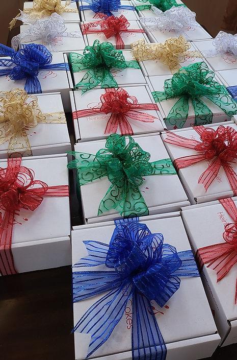 EHPC gift box with bow.jpg