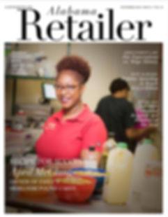 AL Retail Cover.jpg