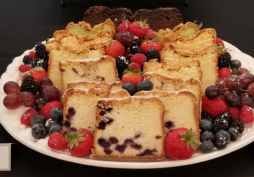 Slice Tray w Fruit.jpg