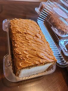 Skillet Caramel Half Loaf.jpg
