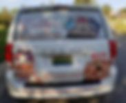 Van Back.jpg