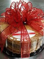 SEND THEM A CAKE.jpg