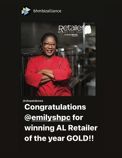 AL Retailer - April.jpg