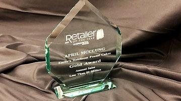 2021 AL Retailer GOLD.JPG