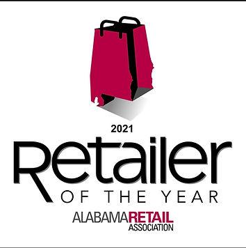 2021 AL Retailer.jpg