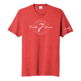 Emilys_7-Years_Shirt_clear_red_scoop-neck.png