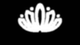 Jude_Logo_White.png