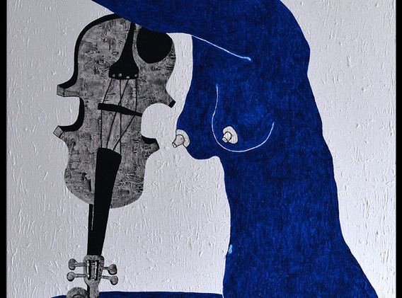 violin player in Jul2017.jpg