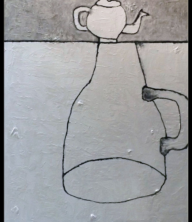 re-cup and tea pot.jpg