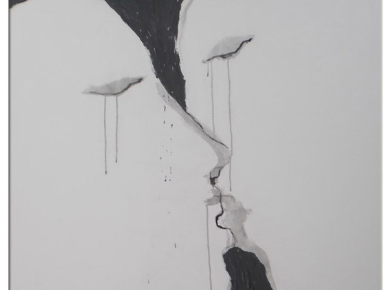 intimate.jpg
