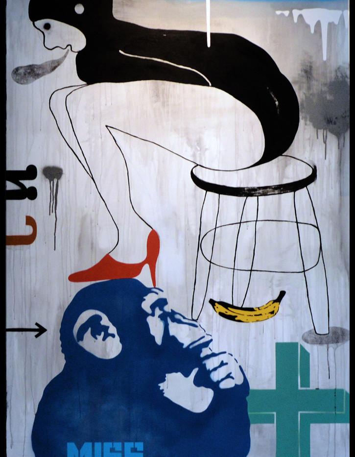 Lady with a monkey.jpg