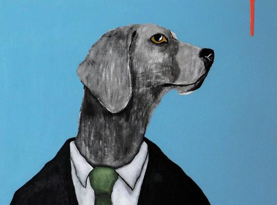 re-dog in suit.jpg