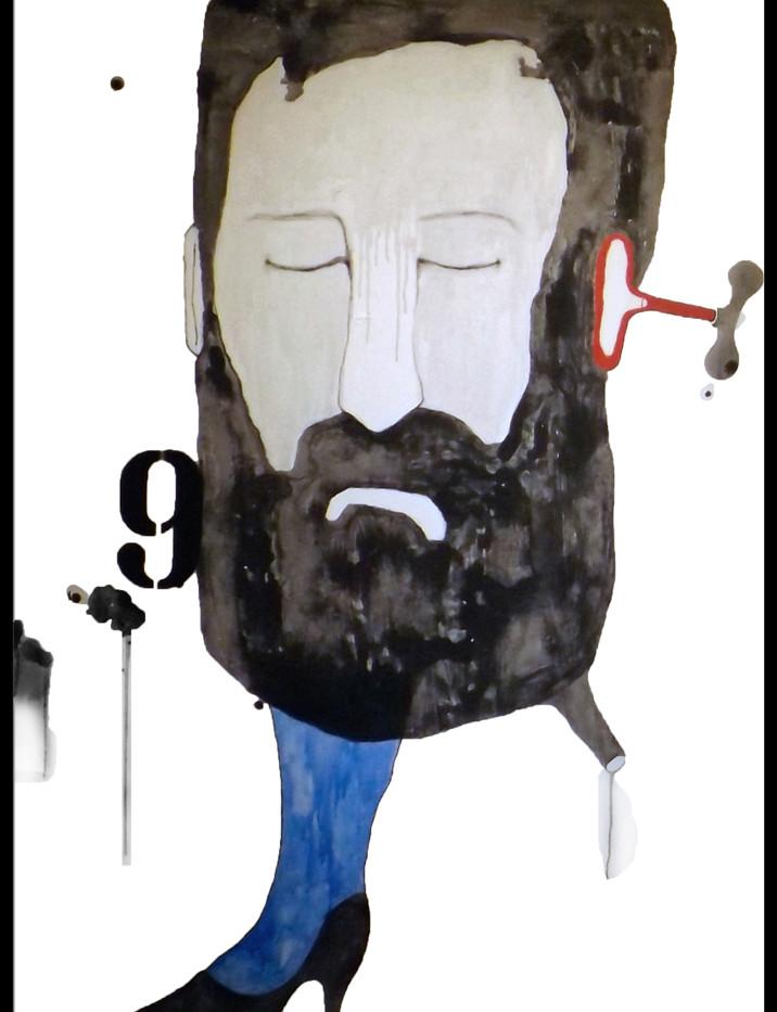 a beardman No2-1.jpg