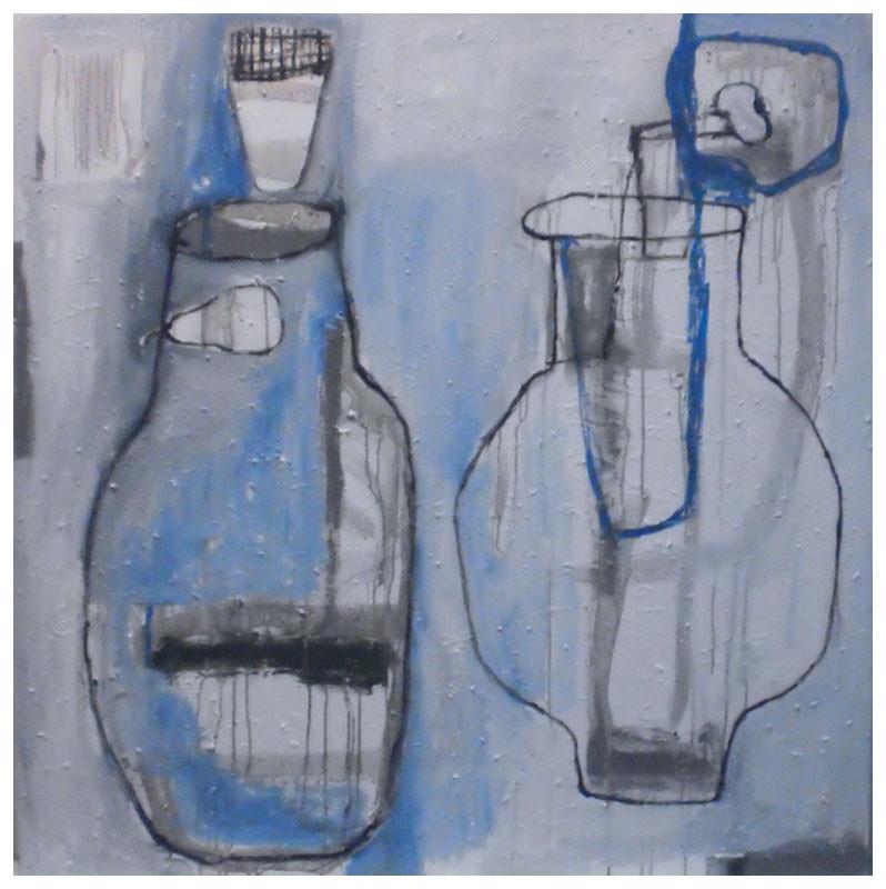 re-the 2 vases.jpg