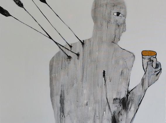 re-The arrows.jpg