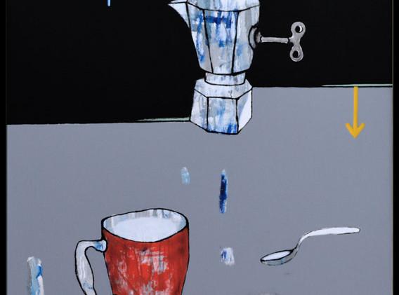 coffee time in Feb 2016.jpg