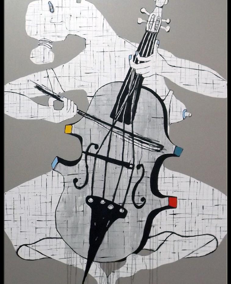 A cello player in June 2015.jpg