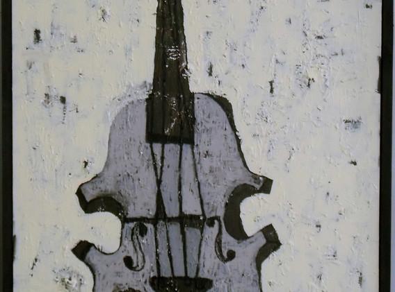 re-A violin in March 2012.jpg