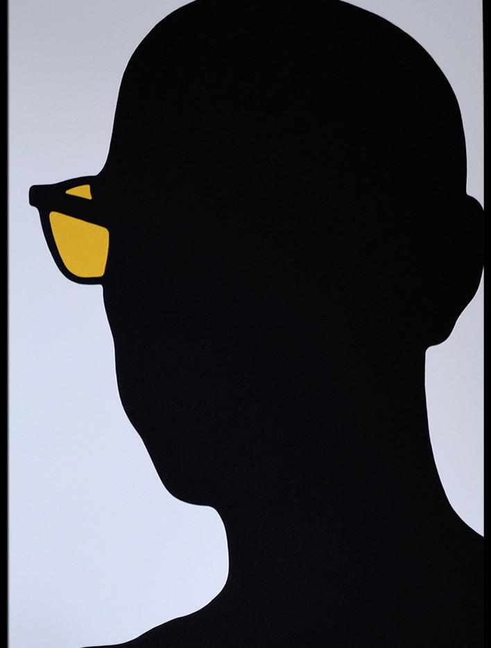 yellow glases.jpg