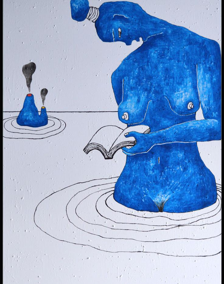Reading for a living.jpg