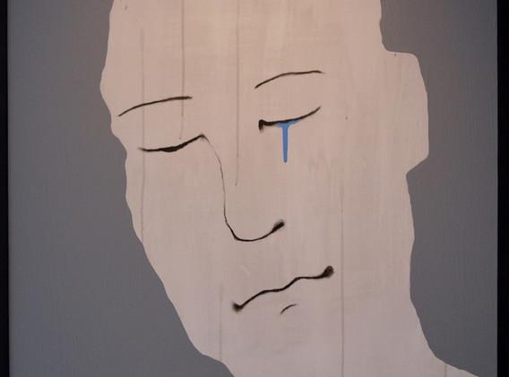 re-the blue tears2.jpg