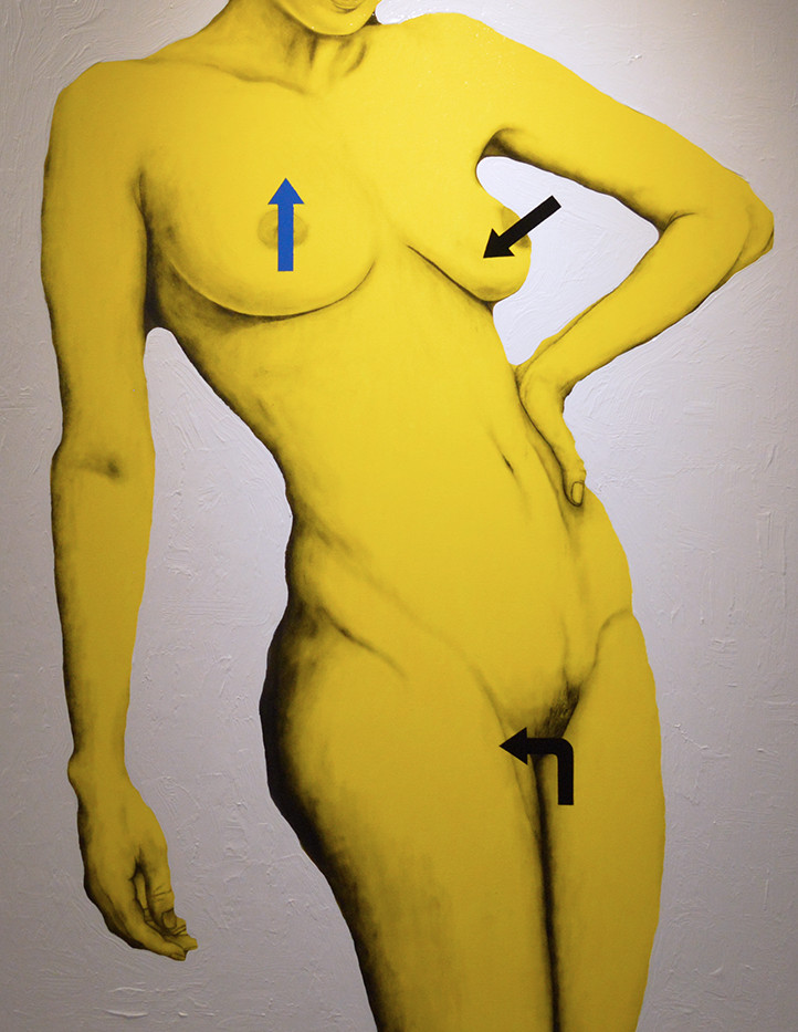 re-yellow body.jpg