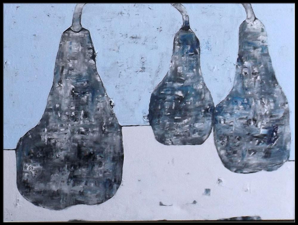 re-the 3 pears in Jan 2015.jpg